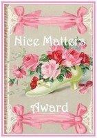 nice-matters-award.jpg