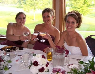 marcias-wedding-062.jpg
