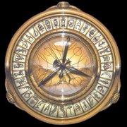 180px-alethiometer.jpg