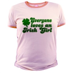 irish-girl-t-shirt.jpg