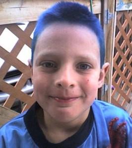 maxs-blue-hair.jpg