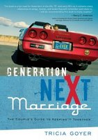 generationnextmarriage.jpg