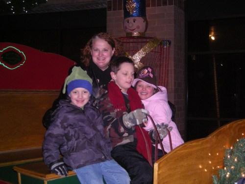 christmas-2008-009