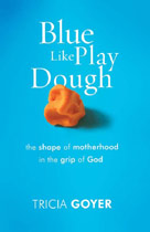 BlueLikePlayDough
