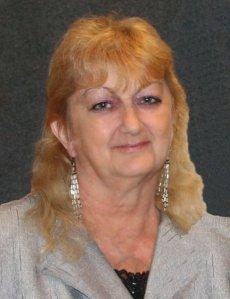 Aunt Sharon