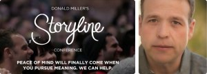 Storyline-Conference-Single-Header