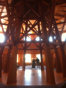 10-Architecture