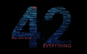 42cluster
