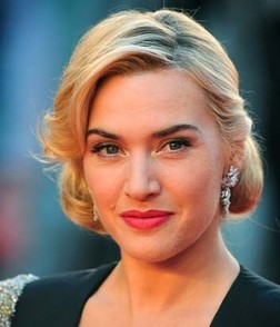 art-353-kate-winslet-300x0