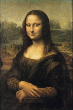 Da-Vinci-Great-Works_Mona-Lisa