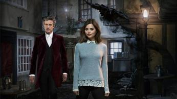 doctor_who_face_the_raven