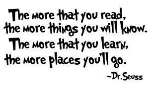 Dr-Seuss-Reading-Quotes-5