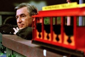 Fred-Rogers-file
