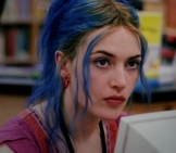 kate-winslet-eternal-sunshine