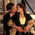Kate-Winslet-Leonardo-DiCaprio-Titanic-Pictures