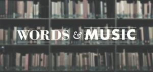 musicbooks2_large