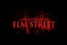 nightmare-on-elm-street-2010-logo