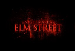 nightmare-on-elm-street-2010-logo