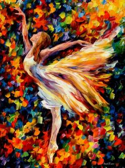 the-beauty-of-dance-leonid-afremov