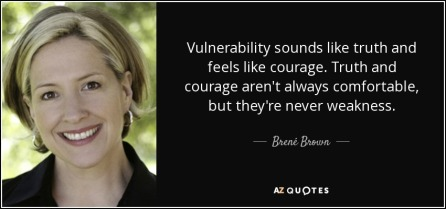 Vulnerability-Quote-2-Brene-Brown
