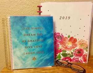 2019planners