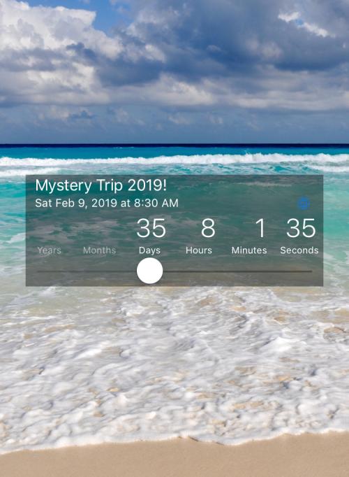 mom_s mystery trip countdown